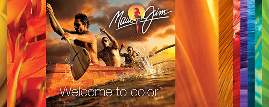 opplanet-maui-jim-gold.jpeg